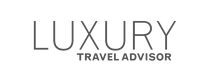 luxury-travel-advisor.png