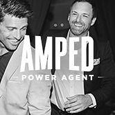 AgentPrograms_Amped_bannerd08e.jpg