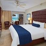 Tamarijn Aruba Oceanfront Room - K.jpg