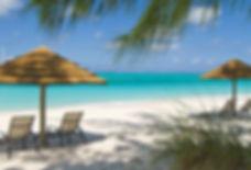 Beaches-Turks-Caicos-27398.jpg