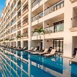 Hyatt-Ziva-Los-Cabos-P183-Swim-Up-Suites