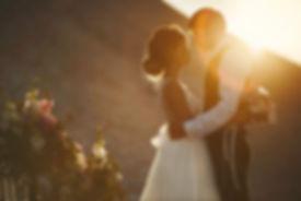 wedding sunset _edited.jpg