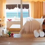 Excellence-Riviera-Cancun-Junior-Suite-O