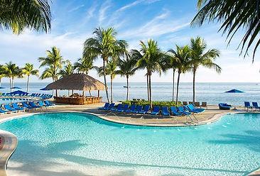 south-seas-island-resort.jpg