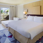 Hyatt-Ziva-Rose-Hall-P345-Deluxe-Resort-