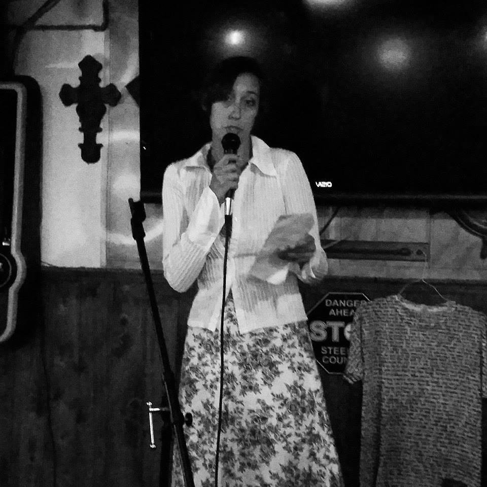 Performance December 2014