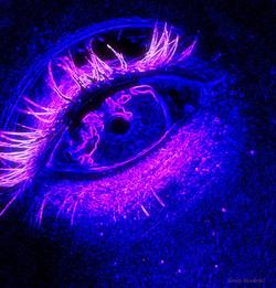 Galactic Vision