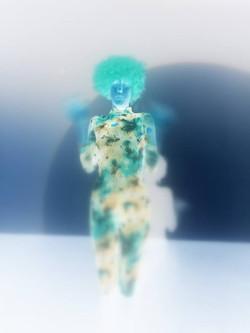 Cosmic Anon 2 - Copy