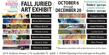 Fall Juried Art Exhibition.jpg