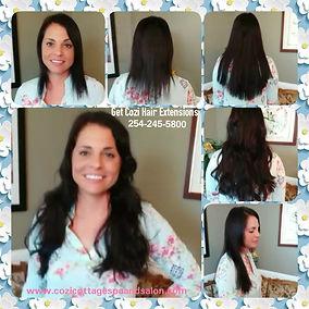 Get Cozi Hair Extensions .jpg