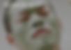 Green_Avocado_ Facial.png