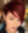 pixie_Haircut.png