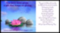 Salon and Spa gift certificate in Copperas Cove TX