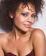 Repair  Your Natural  Hair.png