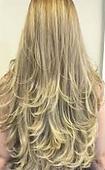 Long_Layers_Haircuts.png