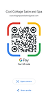 gpay-icon.png
