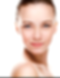 Microdermabrasion Copperas Cove tx