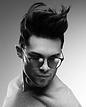Men's_HairCut.png