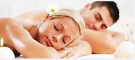 Massage Copperas Cove Tx