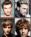 Men_Haircut_Copperas_cove_.png