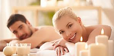 Couples Massage In Copperas Cove Tx