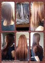 Hair Extension Color Match .jpg