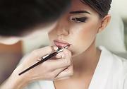 Bridal_Makeup.png