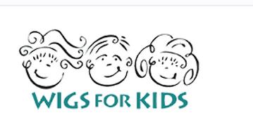 www.wigsforkids.org