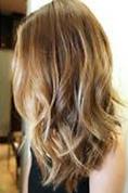 medlength_haircut_.png