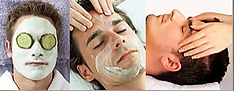 Spa Grooming, Hair Salon, for men Copperas cove Tx