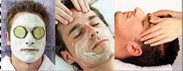 Spa Grooming, Hair Salon, for men Copperas cove Tx