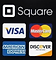 Sq_Credit_Card_Processing_.png