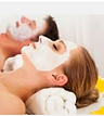 Facials in Copperas Cove Tx