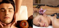 Massage Spa packages near me