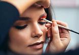 Makeup_Artist_edited.png