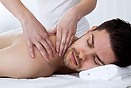 Deep Tissue  Massage.png