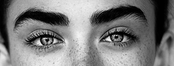 _We__Change_the_world_One_EyeBrow_At_A_T