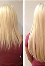 Hair Extension service in Copperas Cove