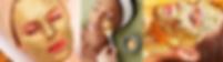 24 karet  Gold facial copperas cove tx