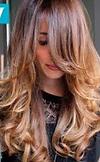 layers_long_Haircuts.png