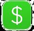 cash app  visa /mastercard/