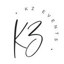K_3(web).png