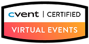 cvent certified virtual events.png