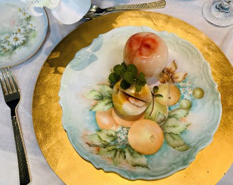Fruit Plates2.jpg
