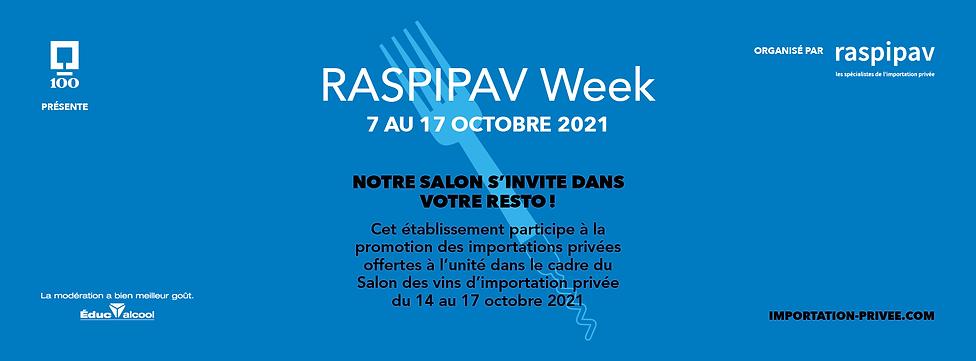424_004_Salon_de_vins_Raspipav_2021_851x315_Resto_FR (002).png