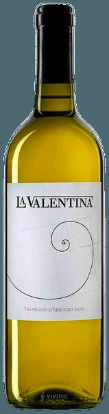 La Valentina Trebbiano d'Abruzzo 2019