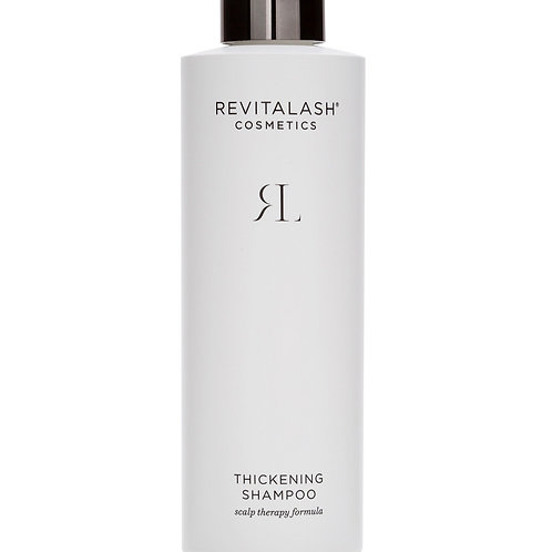 Shampoo - RevitaLash® Thickening