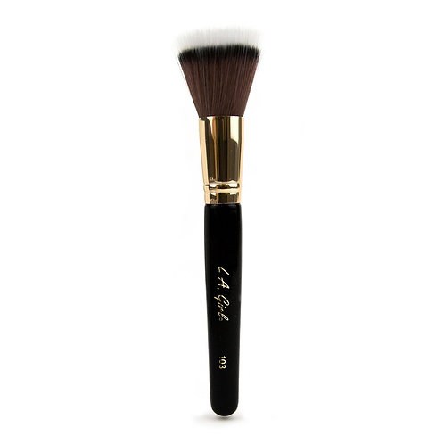 103 L.A Girl PRO Stippling Brush