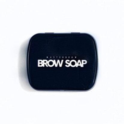 PRO ARTIST BROW SOAP