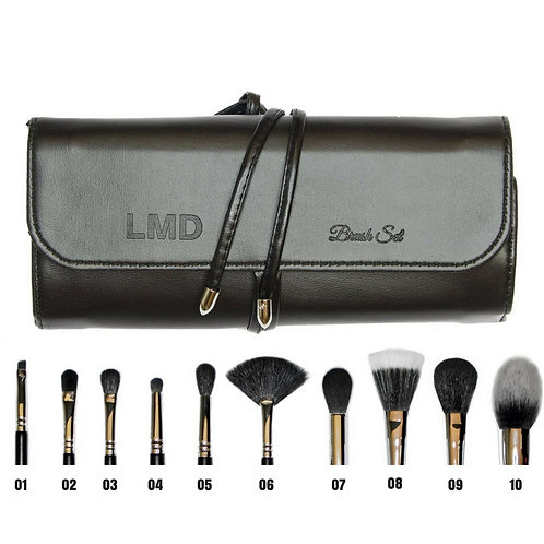 LMD 03 BRUSH